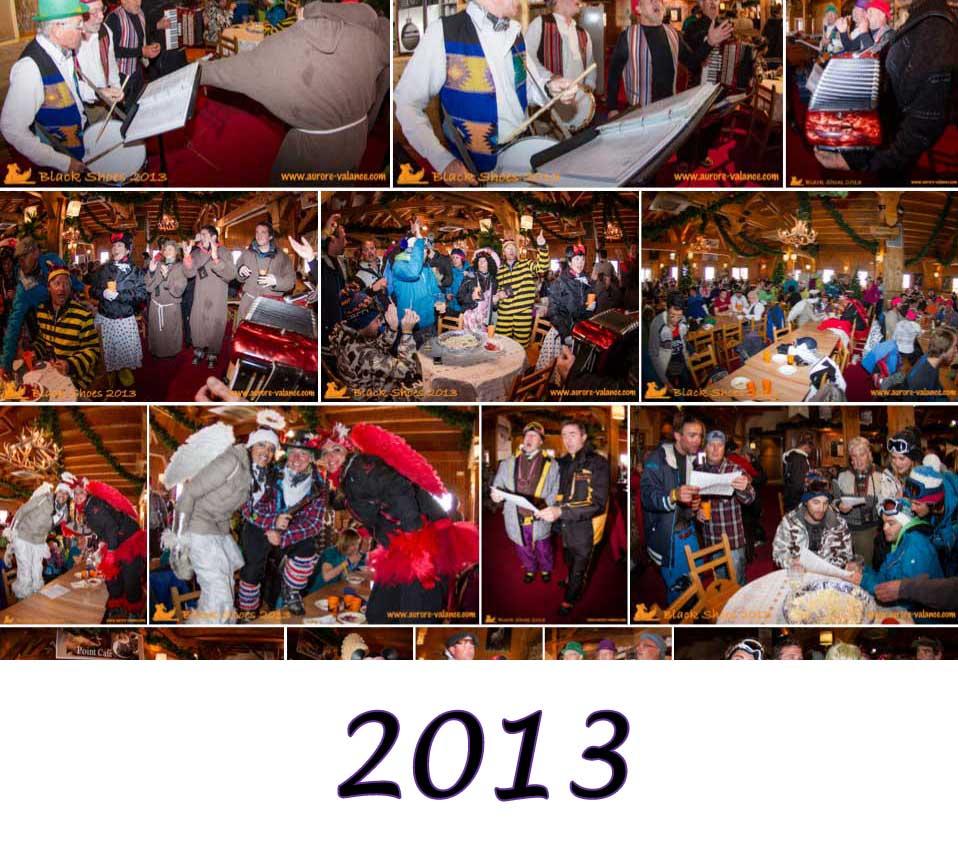 2013d